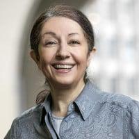 BERKELEY EPM: Homa Bahrami: Organizational Flexibility & Team Effectiveness