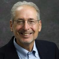 BERKELEY EPM: Jerome S. Engel: Innovation, Entrepreneurship and Venture Capital