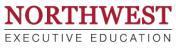 Northwest Executive Education
