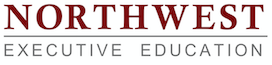 NORTHWEST EXECUTIVE EDUCATION PROGRAMS