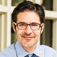 BERKELEY EPM: Toby E. Stuart: Entrepreneurship and Innovation