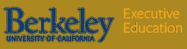 UC Berekeley CEE logo