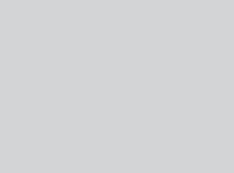IIF_3