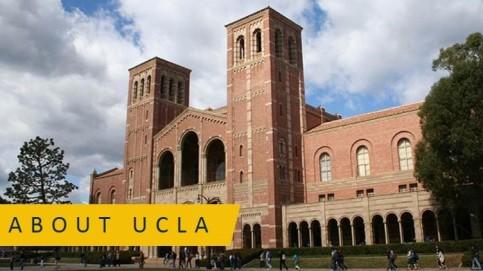 UCLA - Royce_Hall1