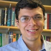 Gustavo Manso