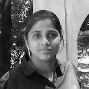 Asha Nirmal