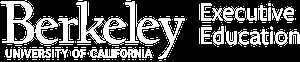 CEE-LogoWhite2
