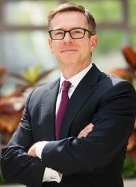 CHICAGO ADP: Randall S. Kroszner: Economics