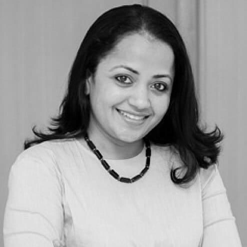 Sridevi_Raghavan