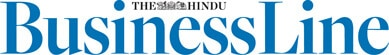 The Hindu Business Line