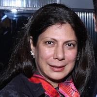 Harmeet Bajaj