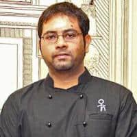 Shamsul Wahid