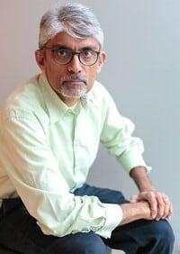 CHICAGO ADP: Pradeep K. Chintagunta: Marketing