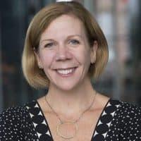 Yale GELP Faculty: Amy Wrzesniewski