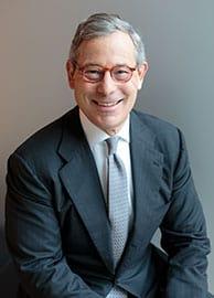 CHICAGO ADP: Scott Meadow: Entrepreneurship