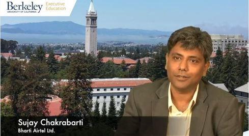 Berkeley EPM