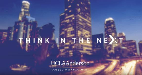 UCLA Owners Management Program