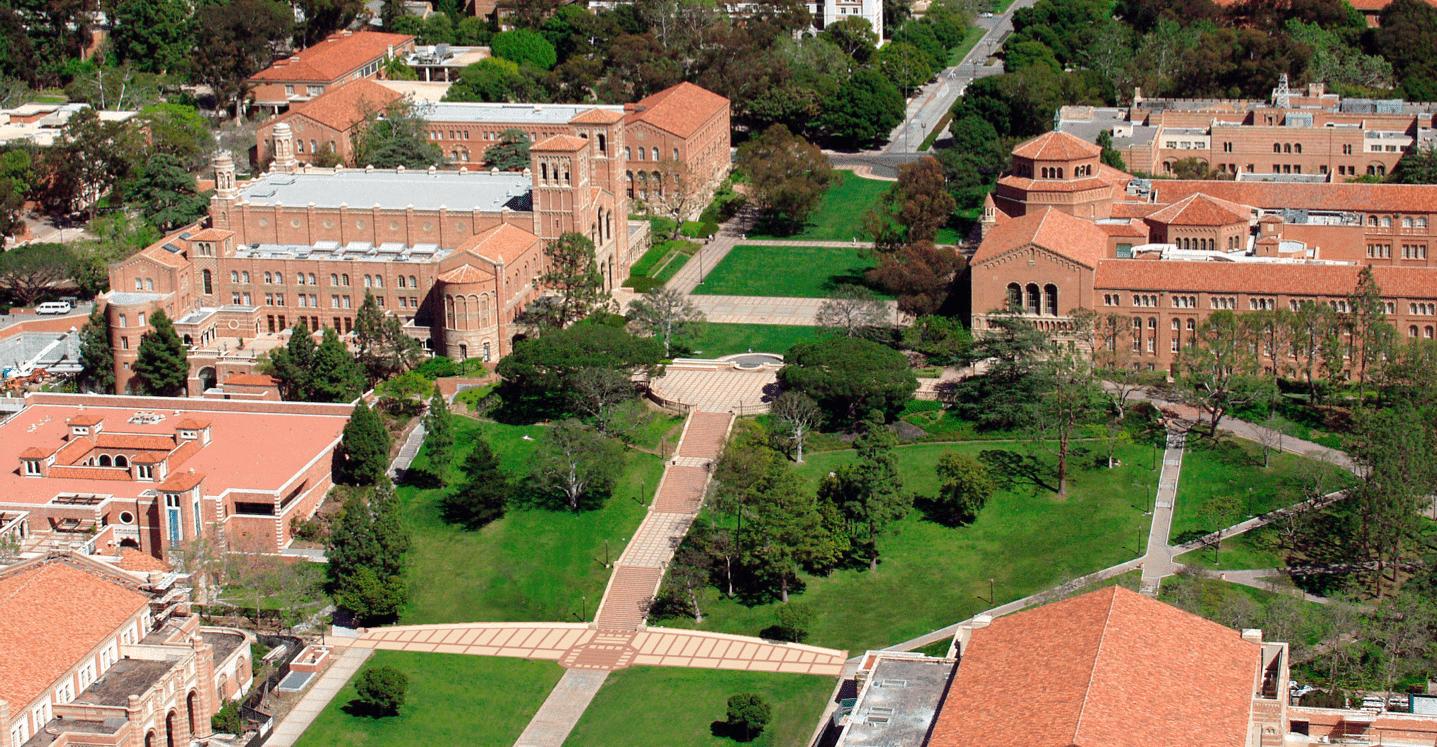 UCLA OMP