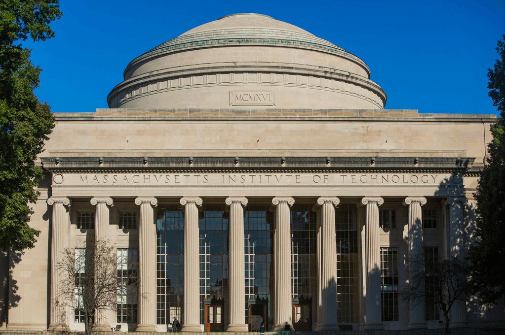 MIT Technical Leadership Program: MIT TLP