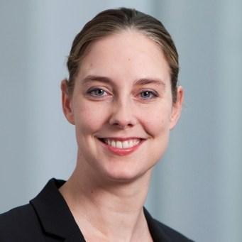Jennifer Rupp - MIT TLP Faculty