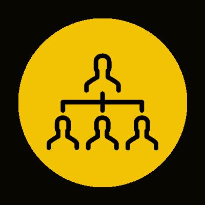 eblp-benefit-corporate-leaders