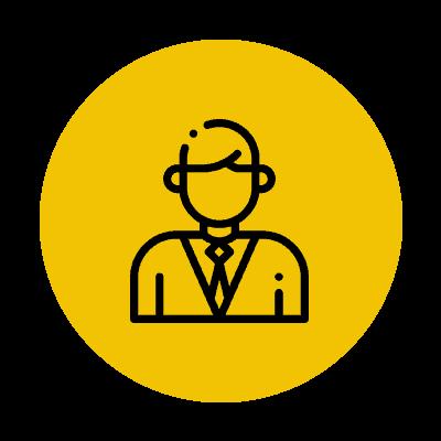 eblp-benefit-working-professionals