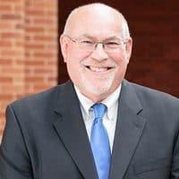UCLA EBLP: Jeff Scheinrock: Management and Organizations