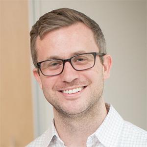 Andrew Beam , PhD