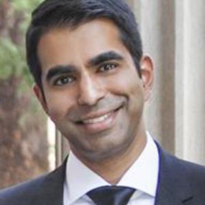 Anupam Jena, MD, PhD