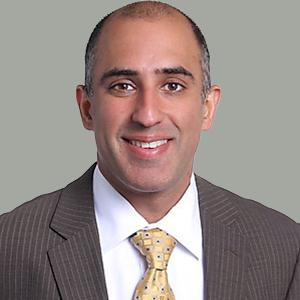 Ateev Mehrotra, MD, MPH