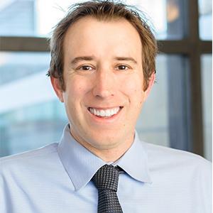 John Torous, MD, MBI