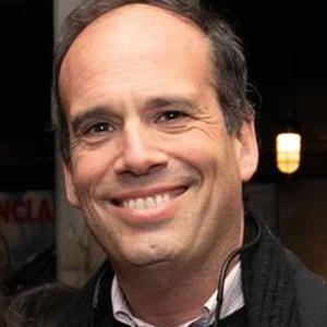 Kenneth D Mandl, MD, MPH