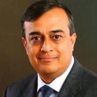Manu Tandon, MBA, MPA
