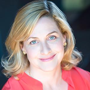 Meredith Rosenthal, PhD