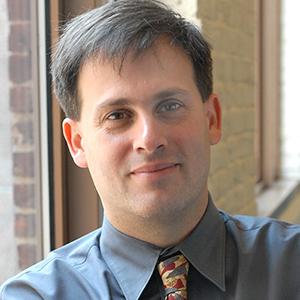 Michael E. Chernew, PhD