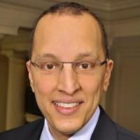 Niteesh K Choudhry, MD PhD