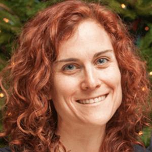 Wendy Garrett, MD, PhD