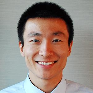 Zirui Song, MD, PhD