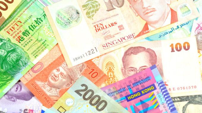 Sovereign Bonds