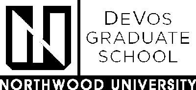 Northwood Devos Graduate School