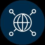 Global Alumni Networks