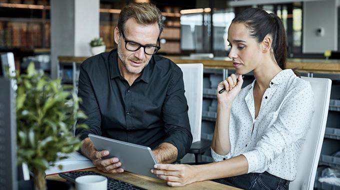 Entrepreneurship Through Acquisition